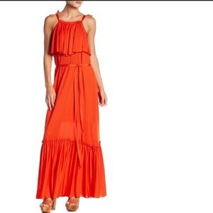 Free People Coco Maxi Dress